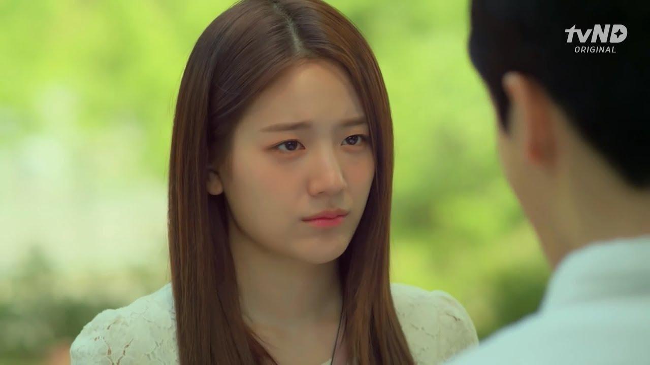 الحلقة 14 من المسلسل الكوري الرومانسي صف المواعدة