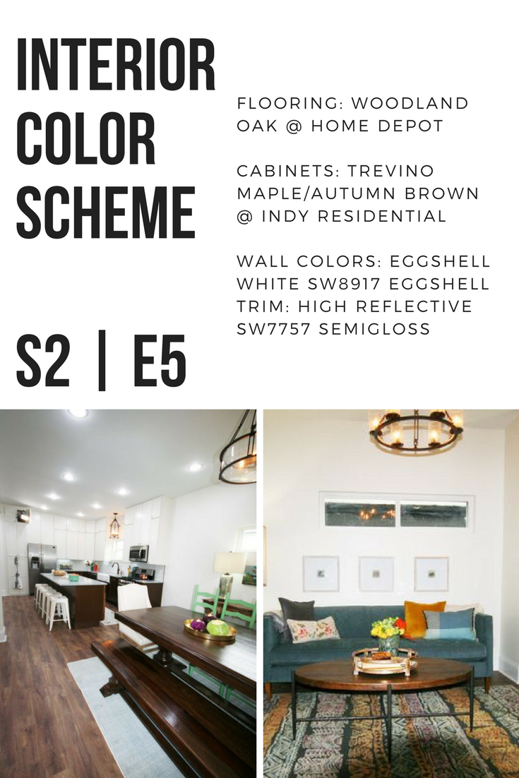episode 5 interior house colors interior color schemes on home depot paint colors interior id=37953