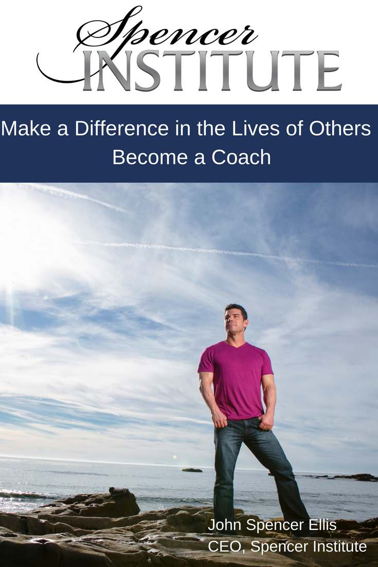 Coaching Certification Programs Coach Training And Certification