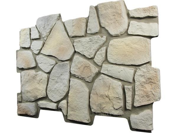 17++ Faux limestone wall panels trends