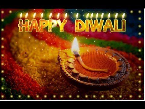 Happy diwali 2015 video greeting e card diwali greetings diwali happy diwali 2015 video greeting e card m4hsunfo