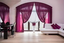 bildergebnis f r gardine raffungen look through the keyhole pinterest vorh nge. Black Bedroom Furniture Sets. Home Design Ideas