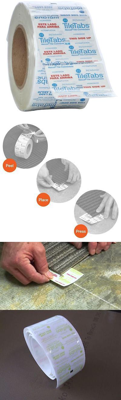 Laminate And Vinyl Flooring 85914 Jandj Invision Nexis Eko Adhesive Tabs For
