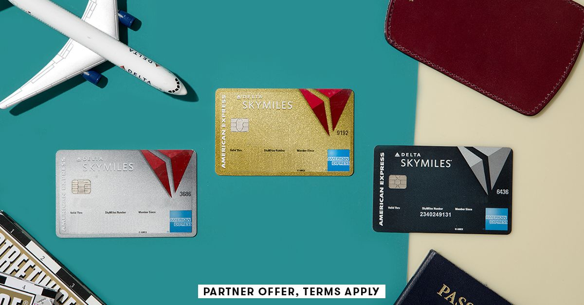 Delta amex cards adding major new benefits changing