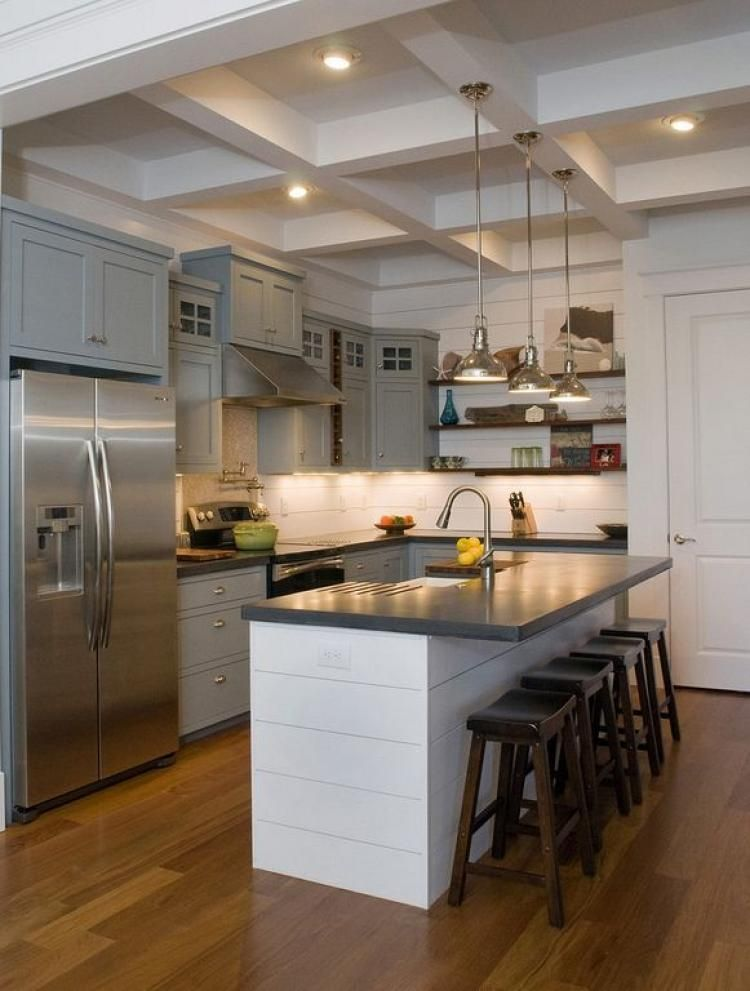 8 Mind Blowing Kitchen Bar Ideas Modern And Functional Kitchen Bar Designs Kitchen Island With Sink Small Kitchen Island Kitchen Island With Sink And Dishwasher