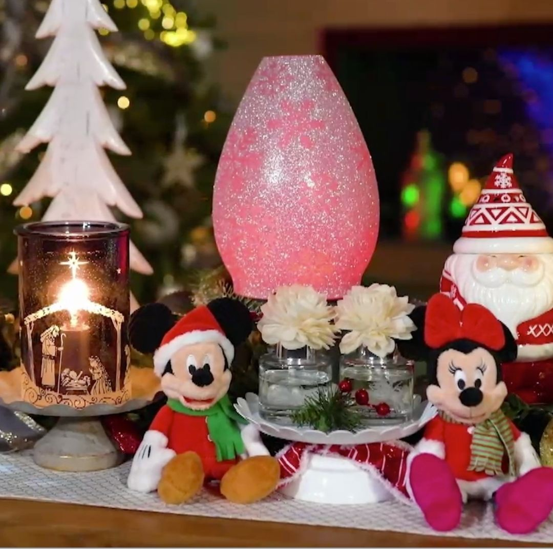 Christmas Collection 2020 SCENTSY HOLIDAY CHRISTMAS 2020 COLLECTION | SHOP NOW in 2020