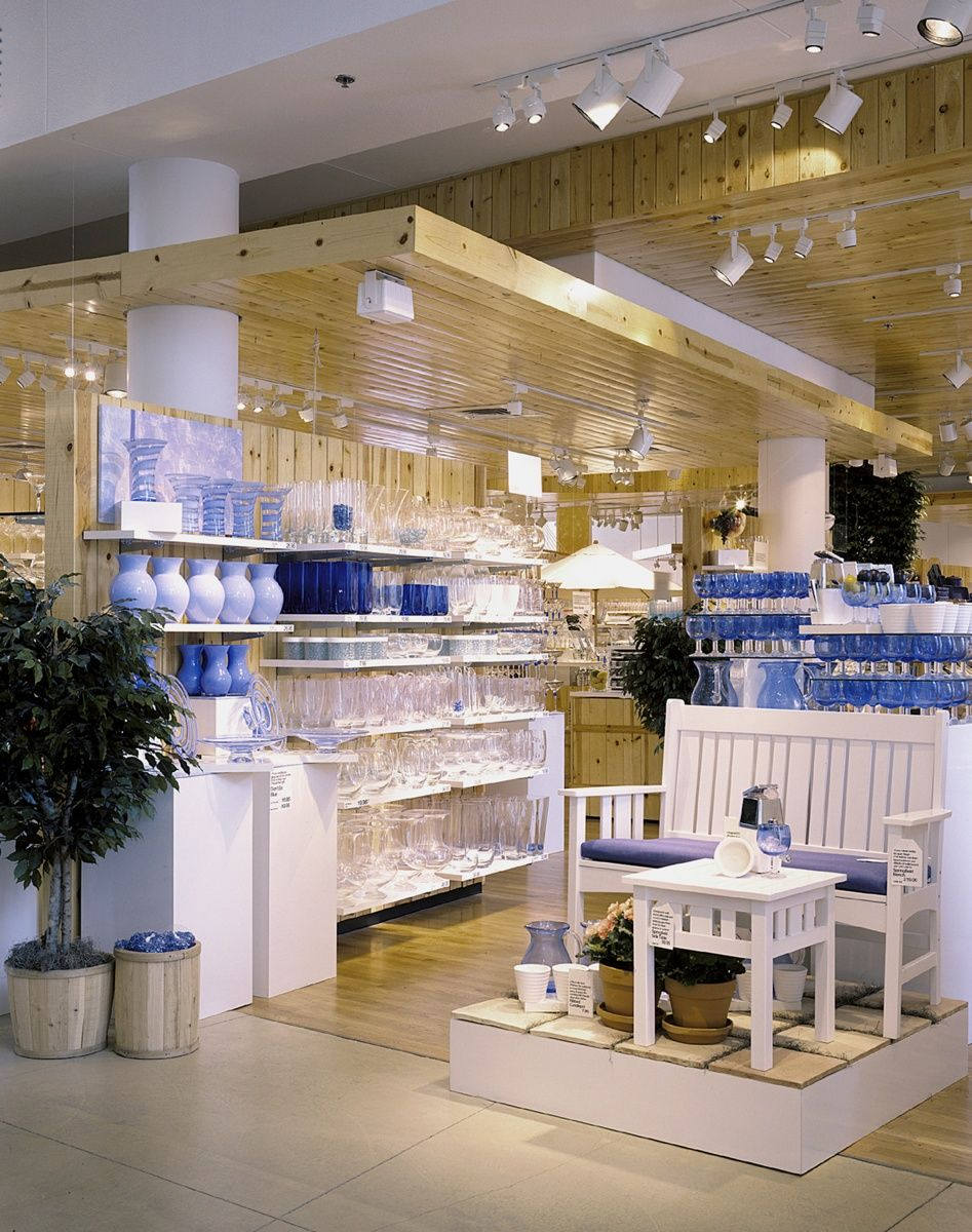 Crate And Barrel   Google Search