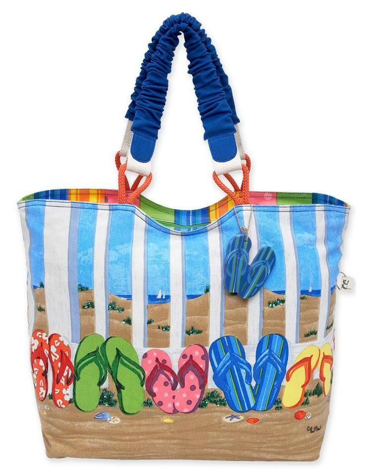 Sun N Sand Beach Tote | All things beach! | Pinterest | Sun, Bags ...
