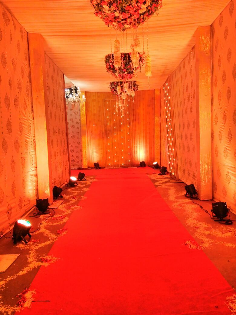 Wedding decoration ideas in kerala  We plan your wedding and all kind of events in your budget Make your