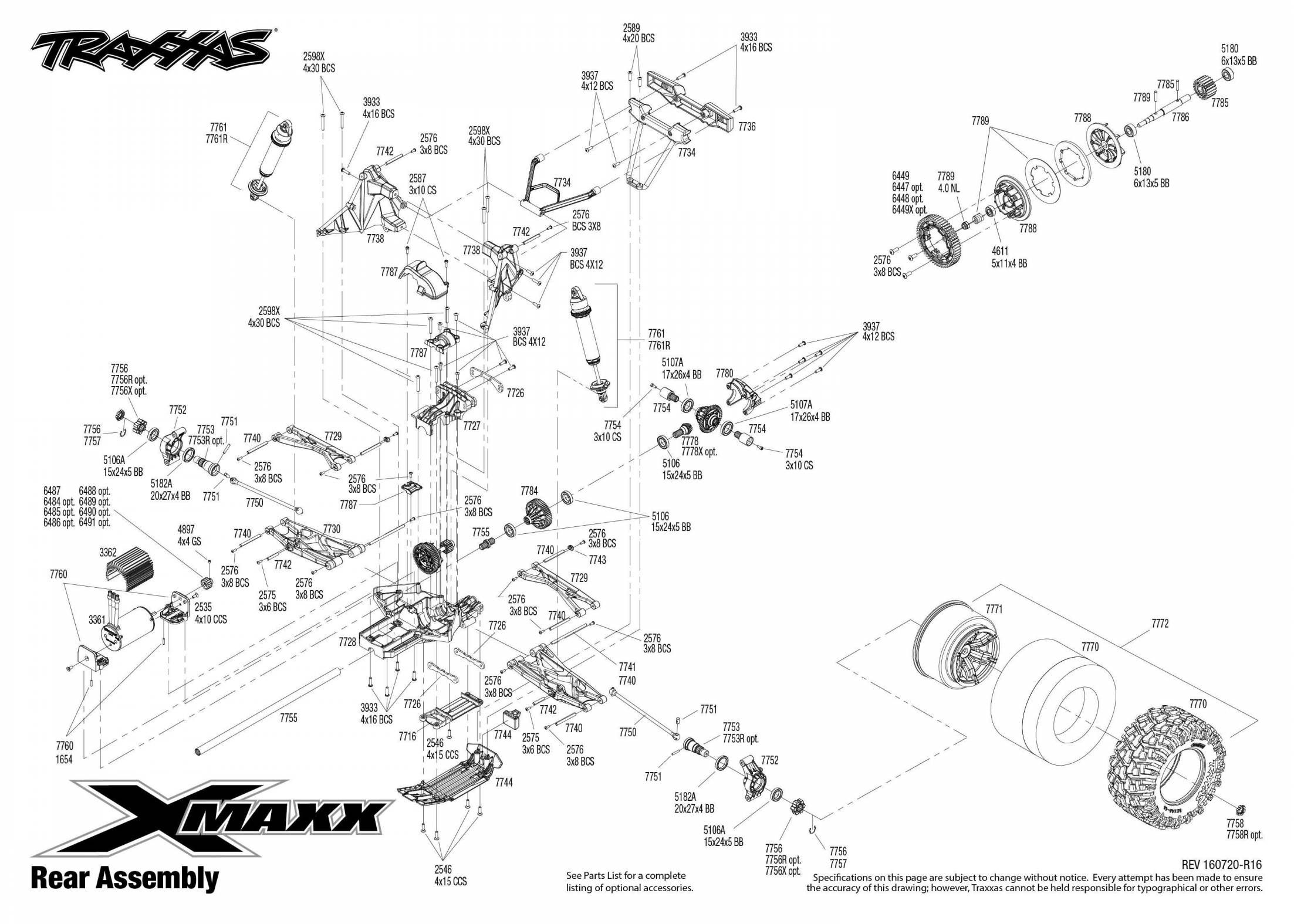 17 Generac Gp17500e Wiring Diagram Diagram Electrical Wiring Diagram Generator Cords