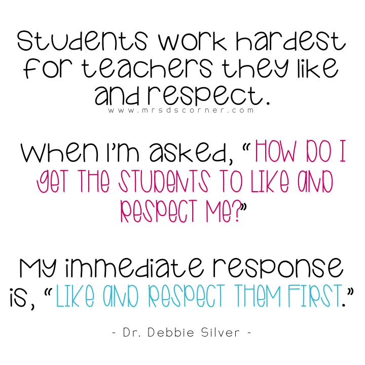 20 Quotes For Teachers That Are Relatable And Inspirational Teacher Quotes Inspirational Teaching Quotes Teacher Inspiration