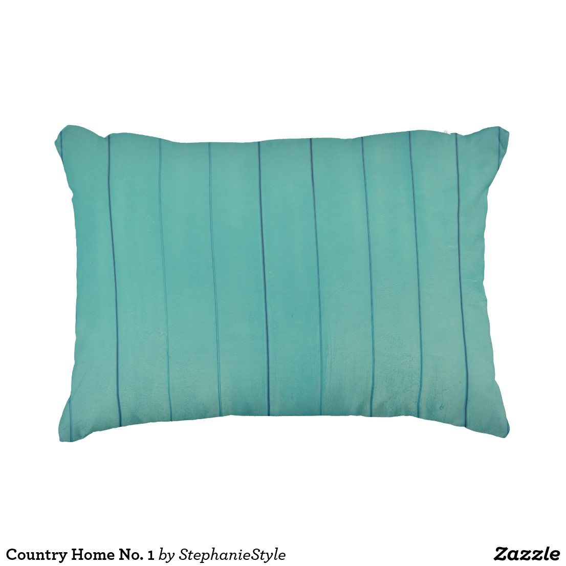 Country Home No. 20 Accent Pillow | Country Home | Pinterest | Country