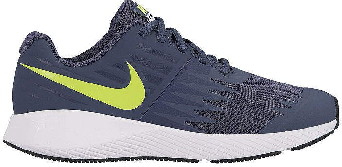 dbba86812649 Nike Star Runner Boys Running Shoes