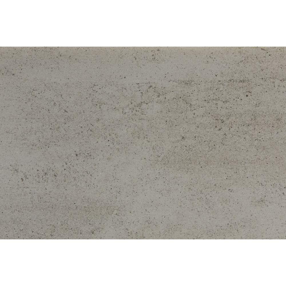 Dekton 4 In Ultra Compact Surface Countertop Sample In Keon Concrete Dk U0250 The Home Depot Dekton Durable