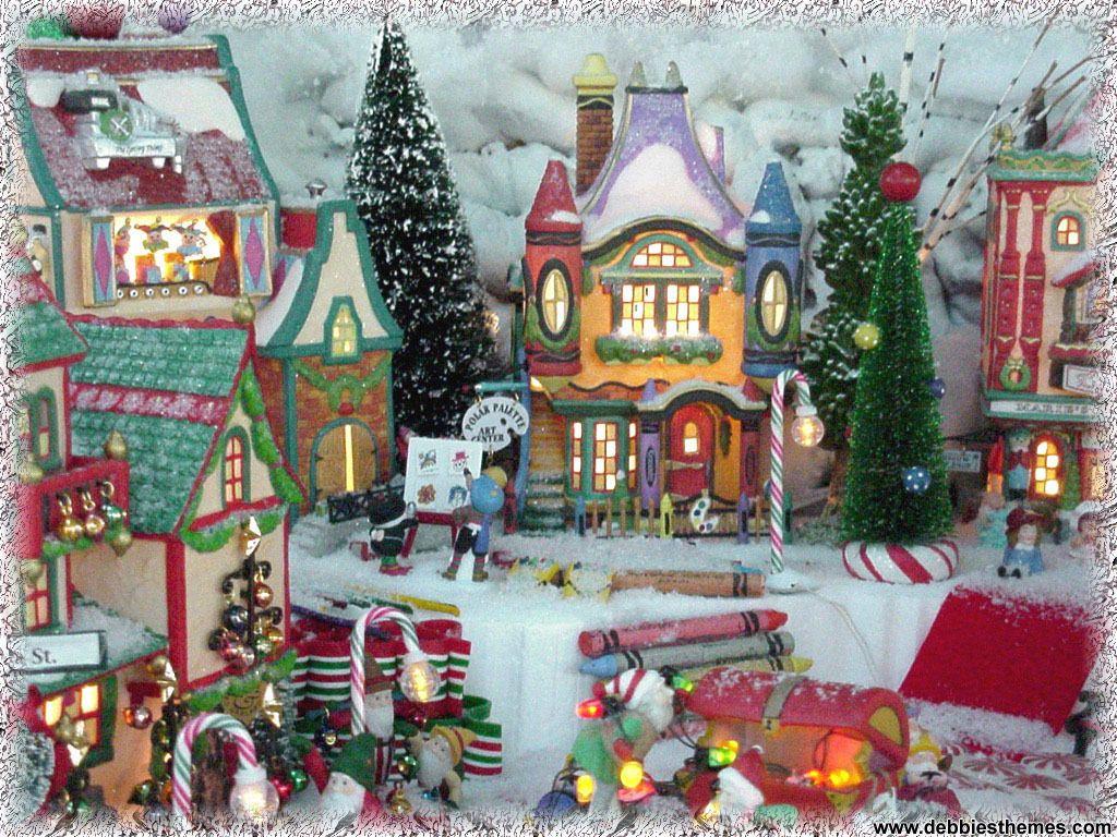 Christmas-wallpapers-christmas-2619509-1024-768.jpg (1024×768)   A ...
