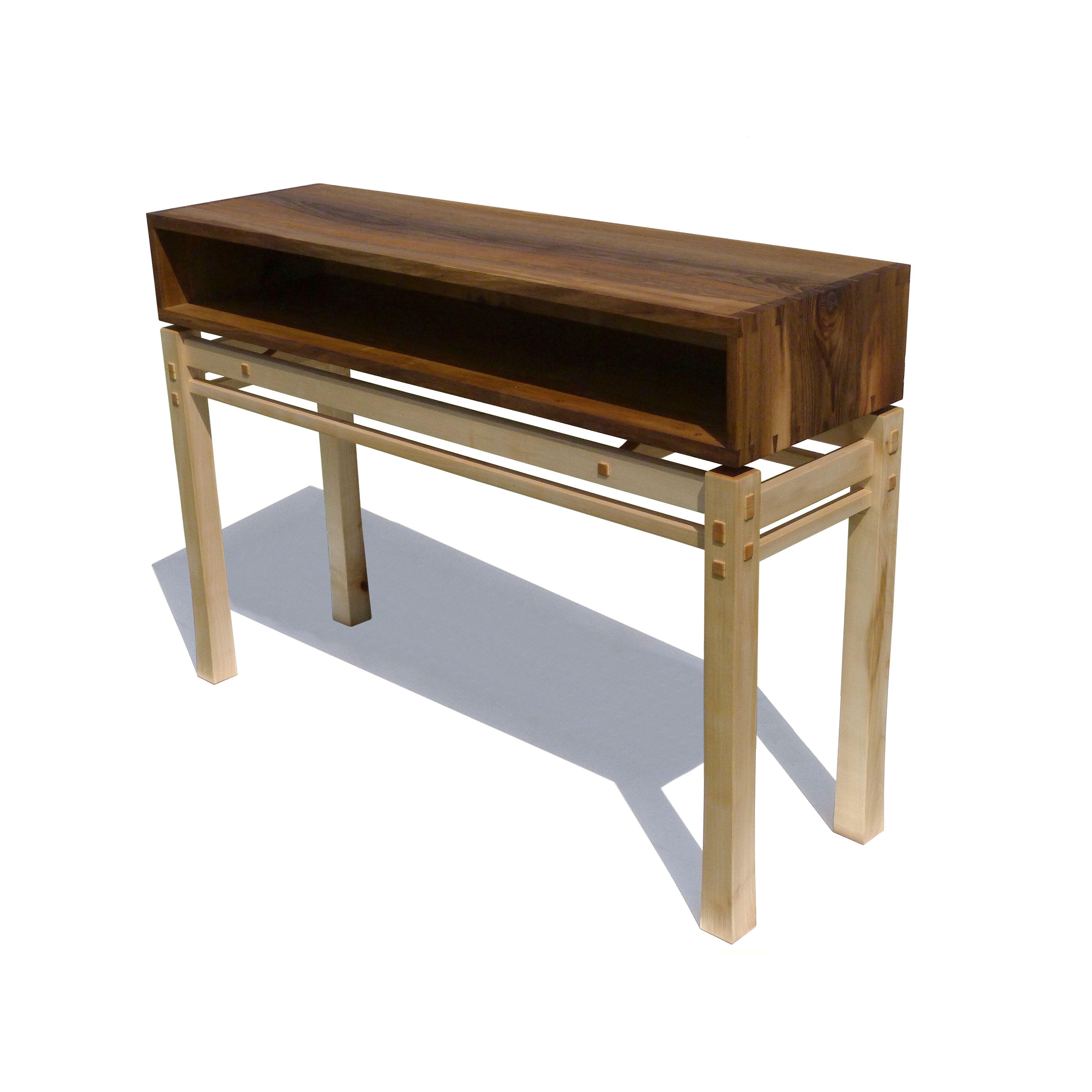 911cf10a7225c9ff3f1d463aa29e4db3 Impressionnant De Table ascenseur Des Idées