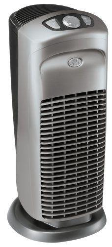 Best Price Hunter 30710 Hepatech Tower Air Purifier Dengan Gambar