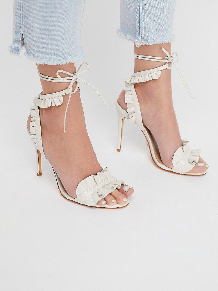 36a169fa15b Irem Heel | My Virtual Closet | Heels, Shoes heels, Shoes