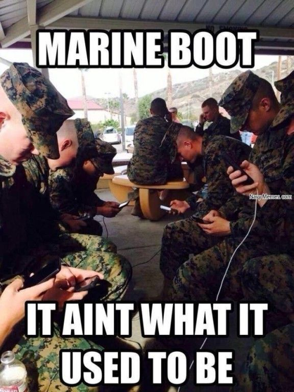 The 13 Funniest Military Memes Of The Week Military Humor Military Jokes Military Memes