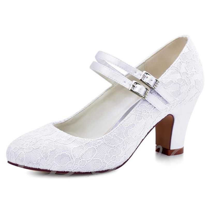 31+ Wedding block heels closed toe ideas