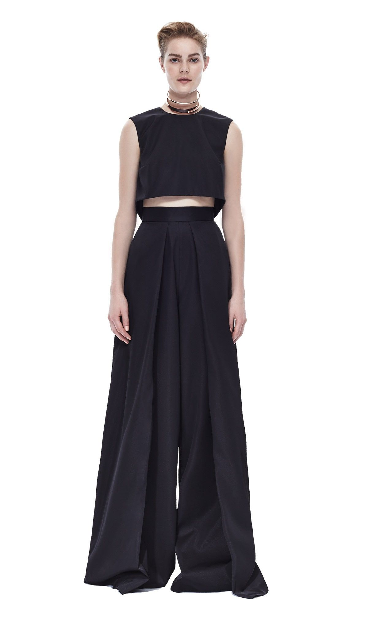Super Wide Leg Pants | FLARES TO REMEMBER 62 | Pinterest | Wide ...