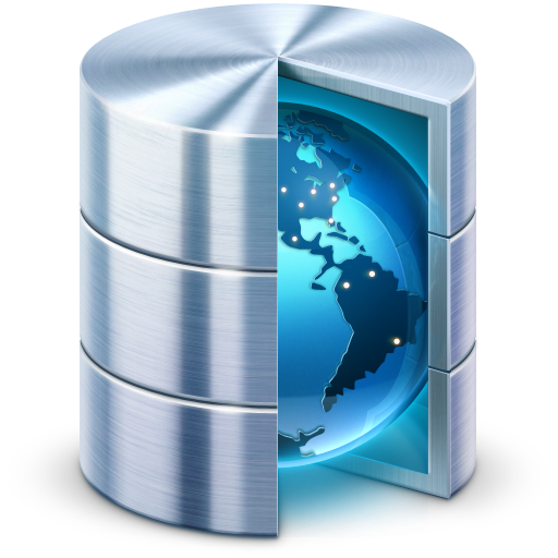 Know the Essential Steps for the Database Performance