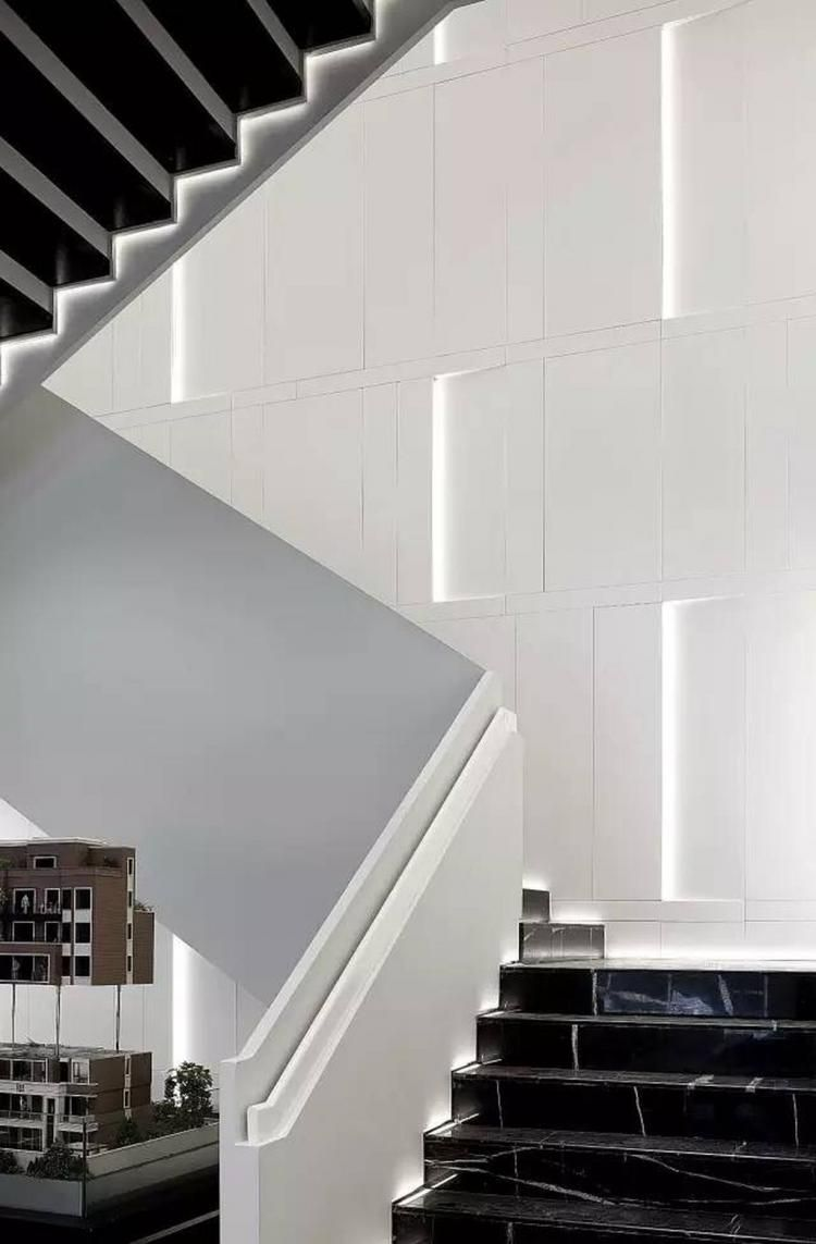 Best 20 Creative Residential Staircase Design Ideas Staircase Design Stairs Design Interior Stairs 400 x 300