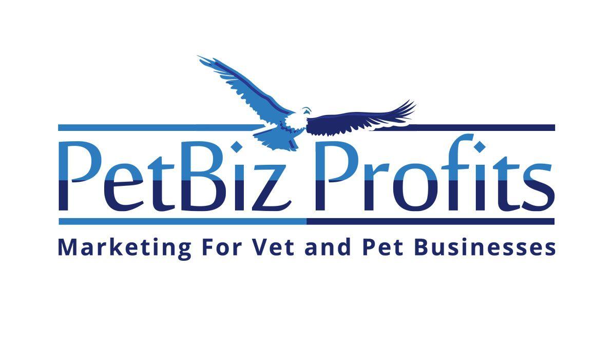 Profits reveals new tv network for pet businesses