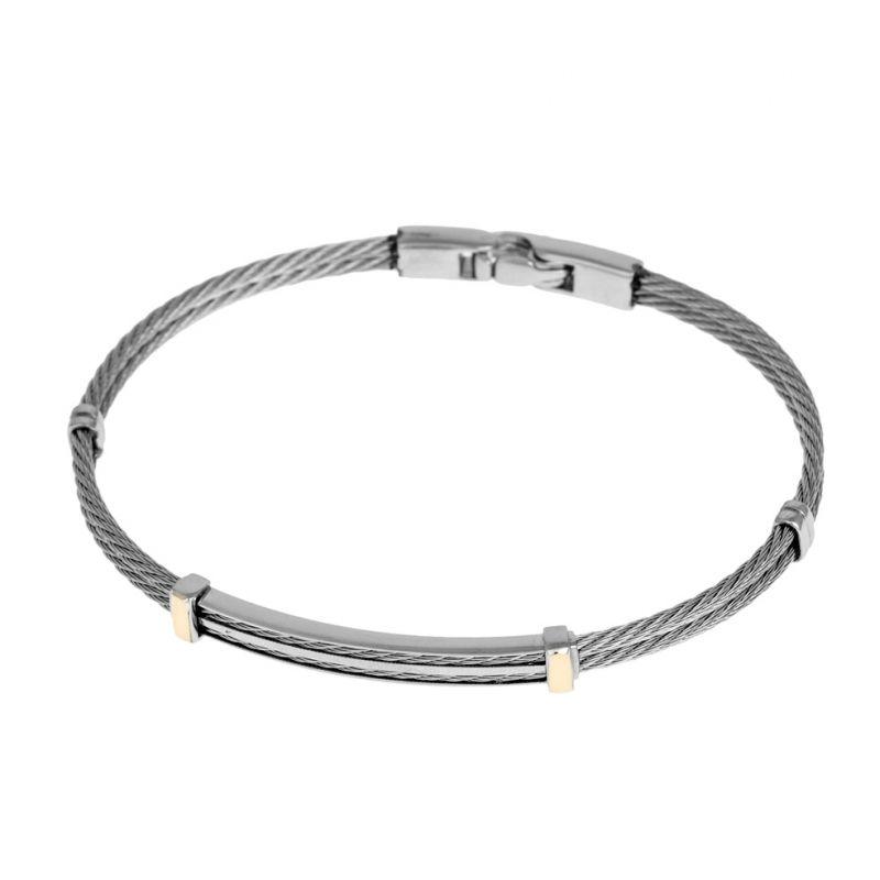 Achat bracelet homme