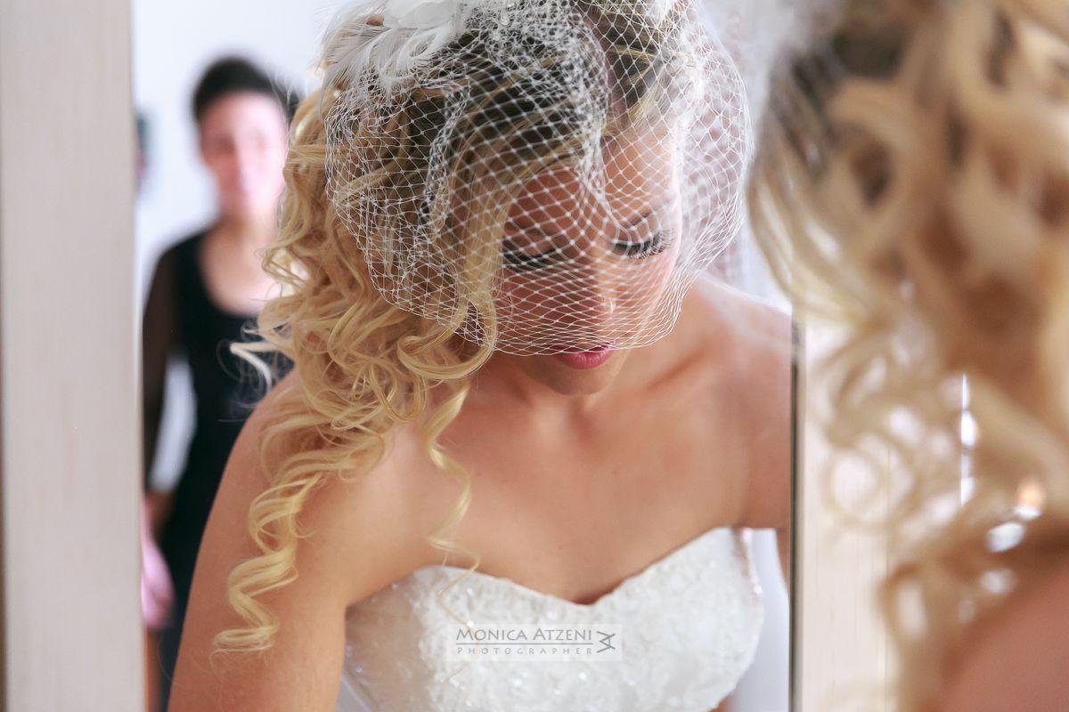 fotografo matrimonio atzeni monica wedding photo weddings nozze italy reportage