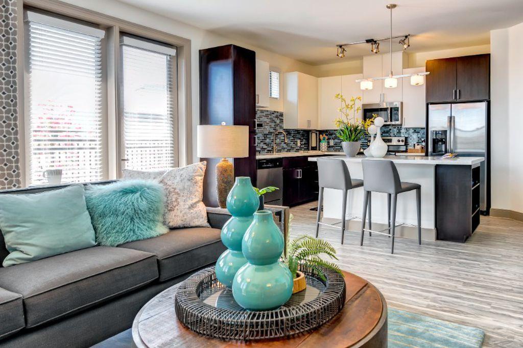 Vela Apartments Tempe, AZ 85281 Zillow Luxurious