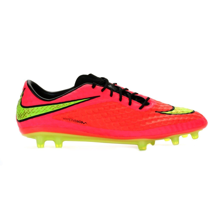 newest collection 96768 8e790 Nike Hypervenom Phantom FG (599843-690)