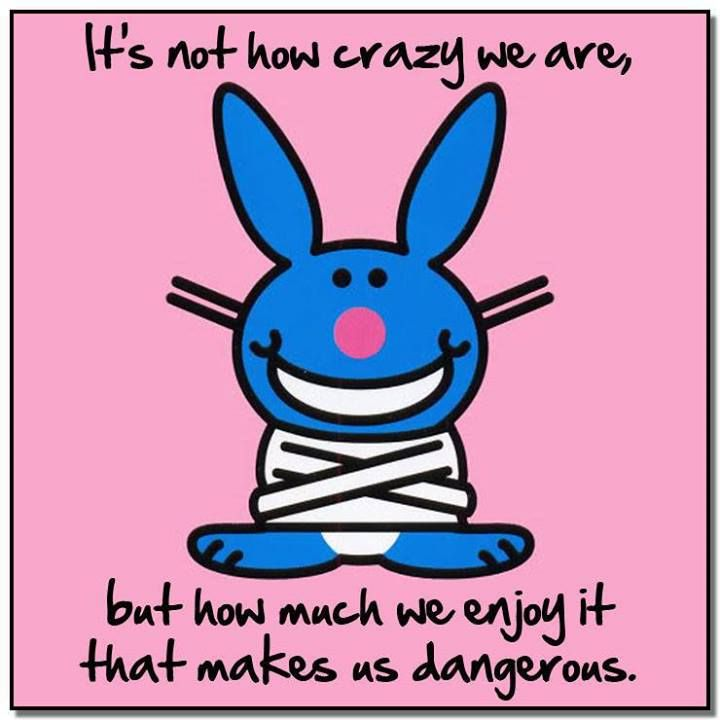 Need This In My Office Happy Bunny Quotes Cute Funny Quotes Bunny Quotes