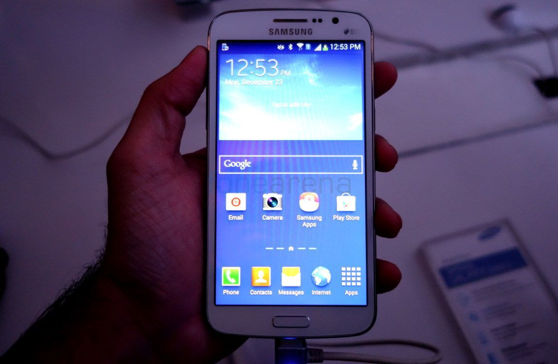 Samsung Galaxy Grand 2  coupons updated daily http://couponfocus.com/samsung-galaxy-grand-2/