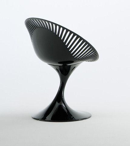 Azhar by Casprini Unusual Furniture Pinterest Häuschen - ausergewohnliche relax liege hochster qualitat