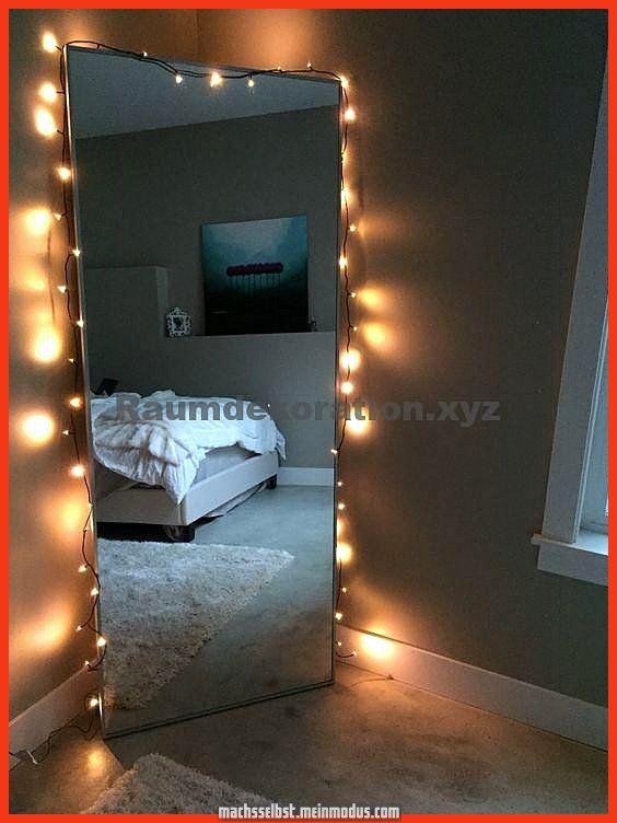 Photo of Tolle Room Decor – Ideen zum Dekorieren von Pinterest zeugen den Spiegel Ihres Zimmers