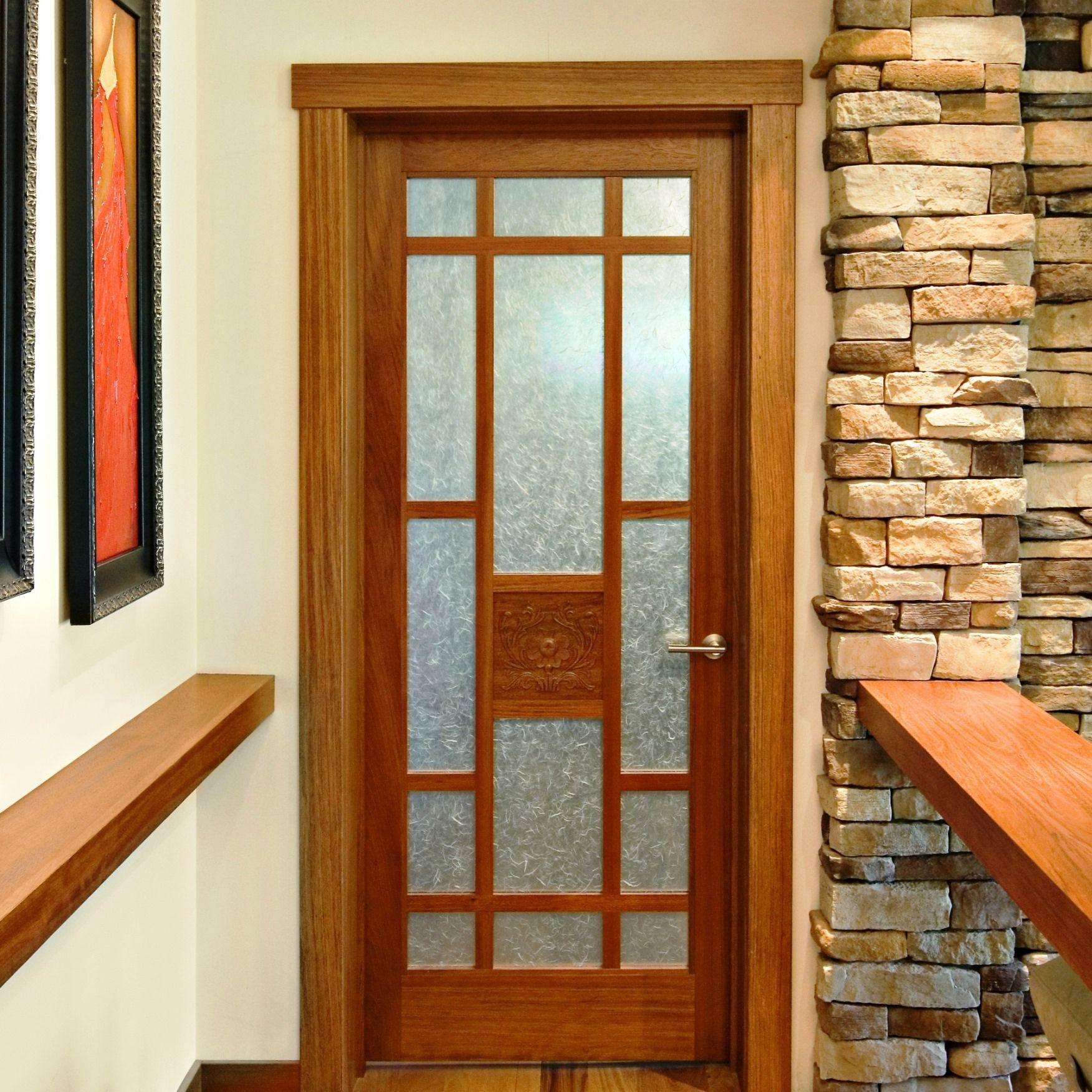 Wine Room Door Part 50