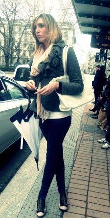Shopping a Milano    Link al post: http://blog.easywish.com/fashion/woman/newclassic/shopping-a-milano/2704/
