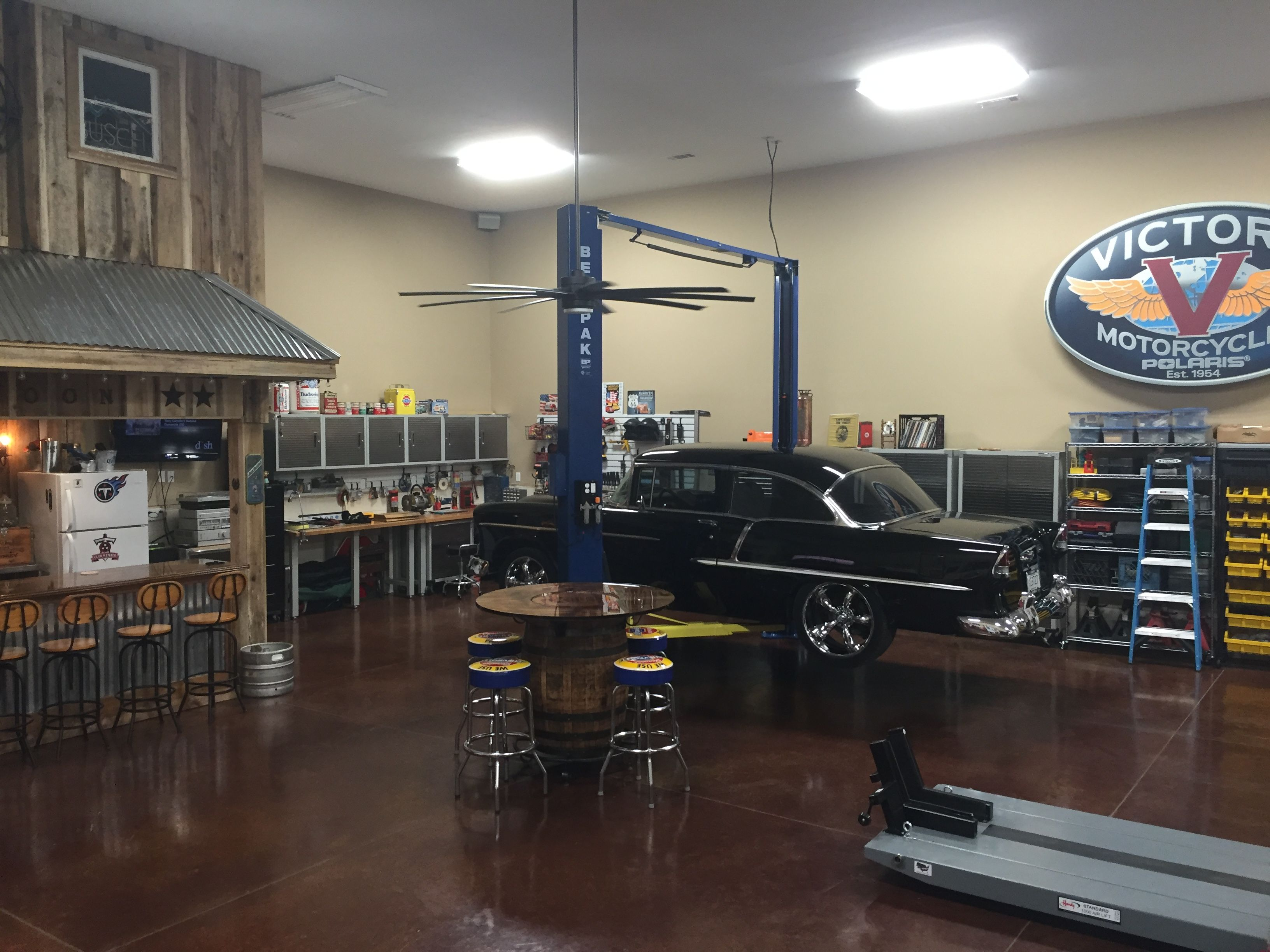 pin by bob o neal on mancave man garage garage plans on extraordinary affordable man cave garages ideas plan your dream garage id=91568