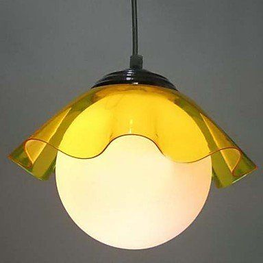 Globe Pendant, 1 Light, Artistic Painting Glass TianYu 1,http://www.amazon.ca/dp/B00IOAXYE2/ref=cm_sw_r_pi_dp_U9IAtb1F1JWSHZ63