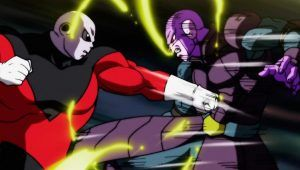 Assistir Dragon Ball Super Episodio 111 Dublado Anime Dragon