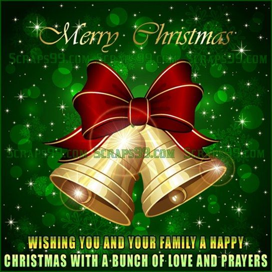 Christmas greetings for facebook christmas pictureshappy christmas greetings for facebook christmas pictureshappy christmas scraps for facebookchristmas m4hsunfo