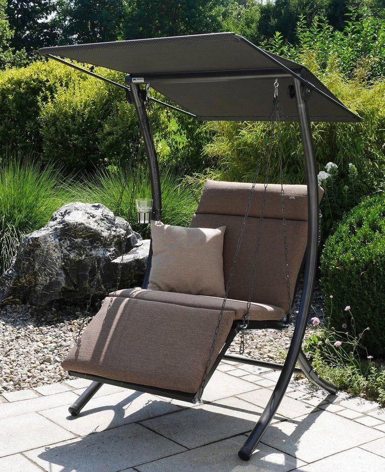 Einfach Gartenmöbel Otto Günstig Bild Von Wohndesign Dekor
