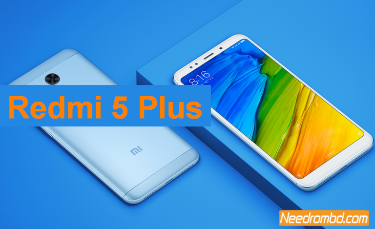 Account Suspended Firmware Xiaomi Rom