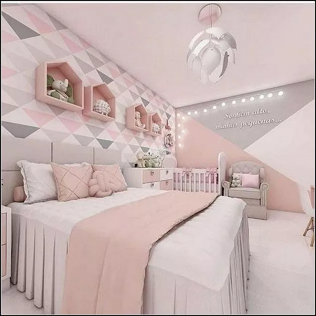 121 Fantastic Small Apartment Bedroom College Design Ideas And