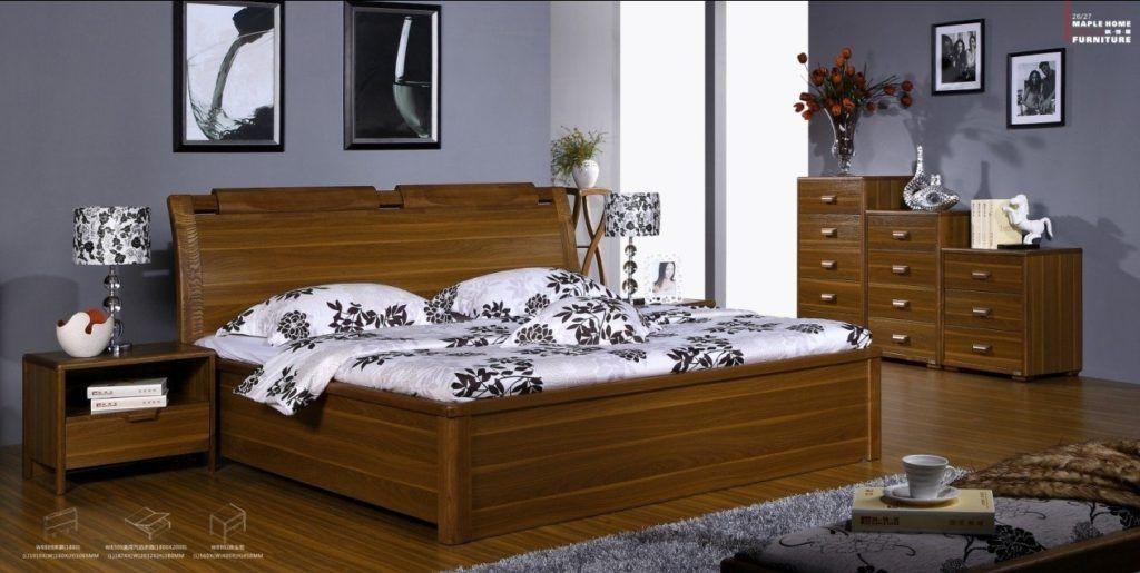 New Bedroom Furniture Design 2016 Bedroom Furniture Pinterest