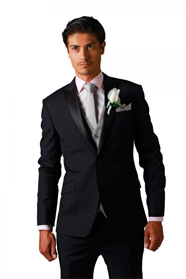 Wedding Suits Custom Tailored For Weddings Grooms Montagio Sydney