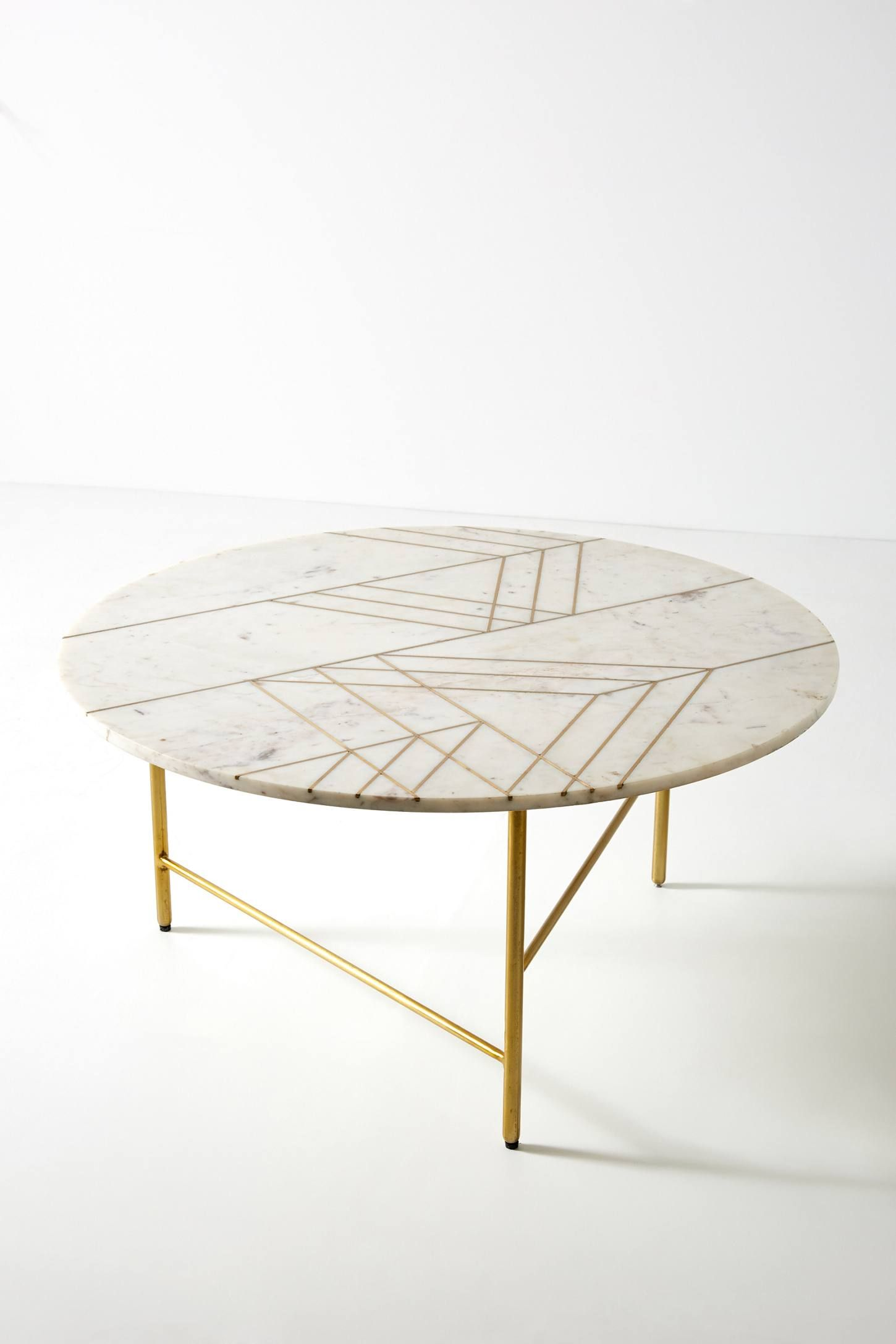 Pieced Marble Coffee Table Marble Coffee Table Coffee Table Marble Round Coffee Table [ 2175 x 1450 Pixel ]