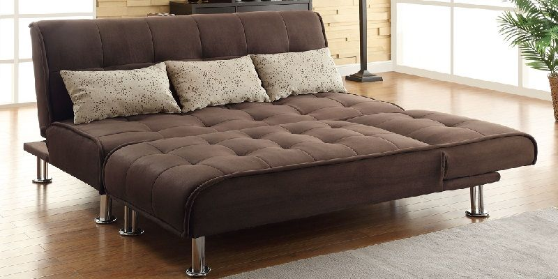 Craigslist Boston Sleeper Sofa Sofa Bed Sale Cozy Sofa Sleeper Sofa