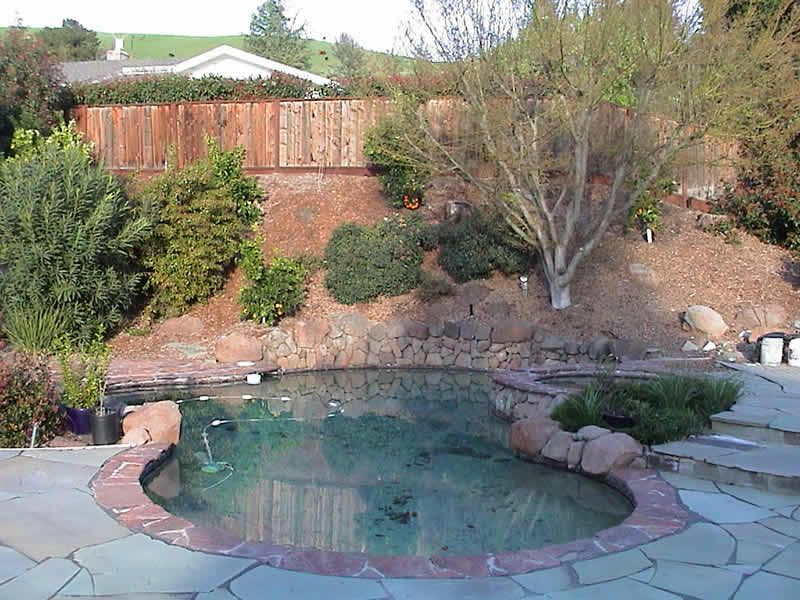 How Much Does a Pool Cost? 93 Real World Examples Pool